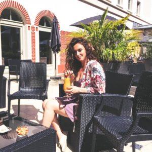 Petit séjour détente et bien-être à l'hôtel Castel Maintenon****