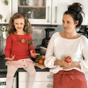 Astuces et conseils pour faire manger des légumes aux enfants